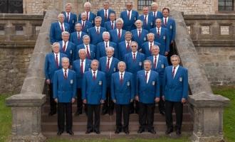 2012 Chorbilder
