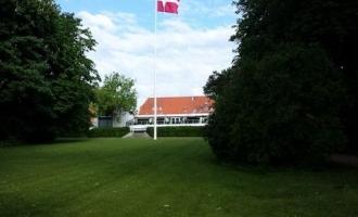 2014 Aalborg Dänemark Chor Fotos