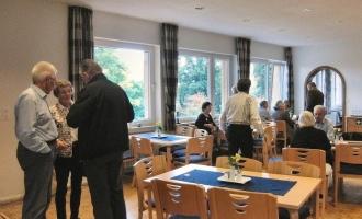 2017-09-29 - Besuch aus Berau